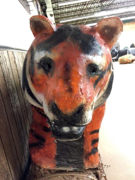 tiger_target